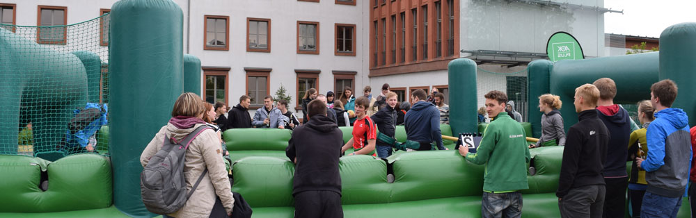 Slide_HTS2