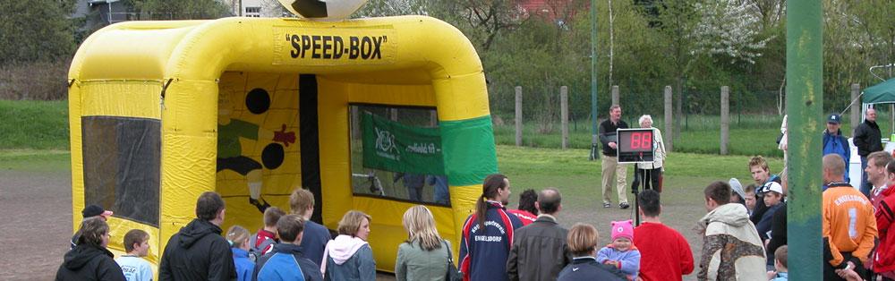 Slide_SpeedBallBox2