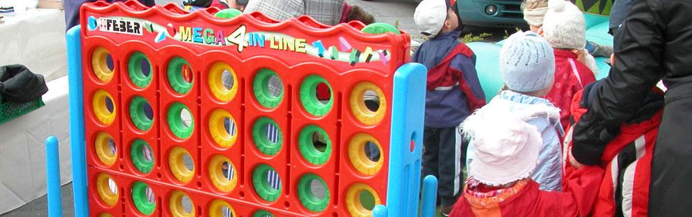 Slide_Kinderspiele2