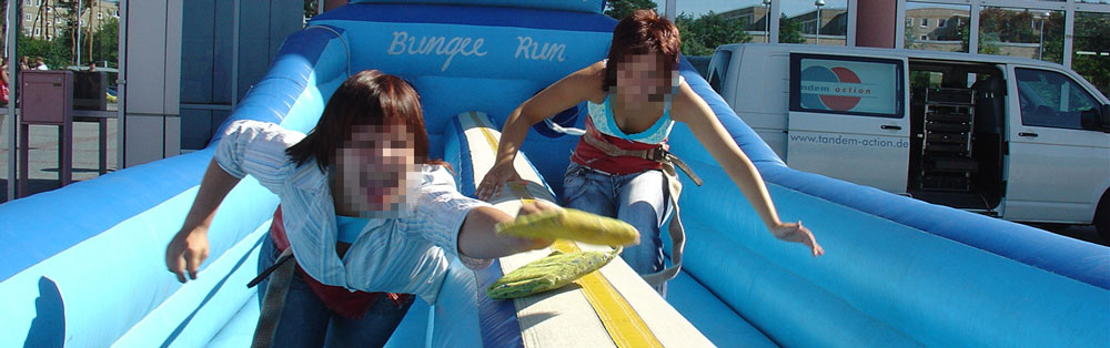 Slide_Bungeerun2