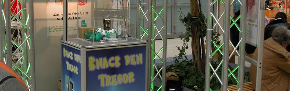 Slide_Knack_den_Tressor2